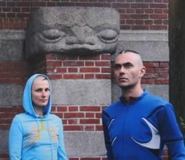 Evelina+Domnitch++Dmitry+Gelfand+DoubePortrait_web21