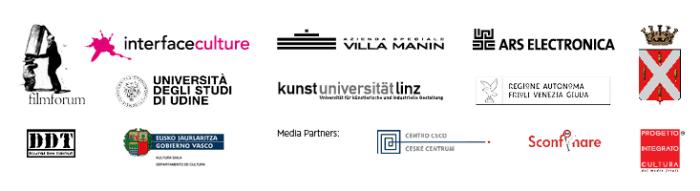 logo-banner01