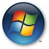 Windows Vista SP1: se tiver drivers problemáticos, não vai instalar