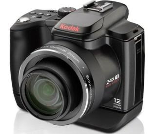 kodak-z980