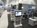 retail_experience_center_1_web