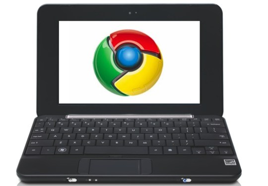 chrome_netbook