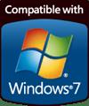compatible_win7