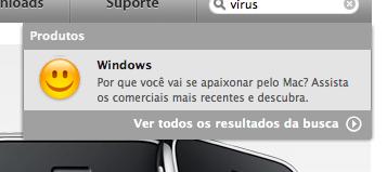 virus_br_detalhe