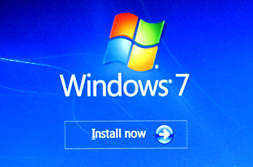 Win7_install_now