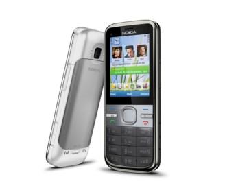 Nokia_C5_Back_lowres