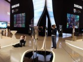 Samsung-03