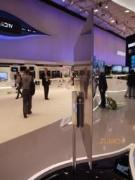 Samsung-05
