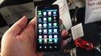 LG-optimus-2X-android-05