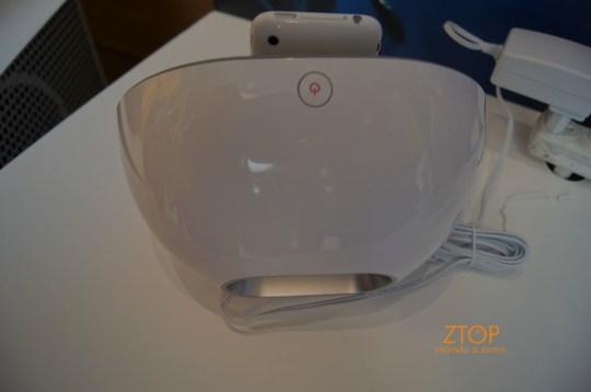 Philips DS3000