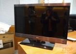 LG Cinema 3D 32LW5700 - 1
