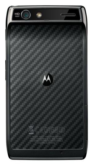 Motorola_RAZR_Back_Global