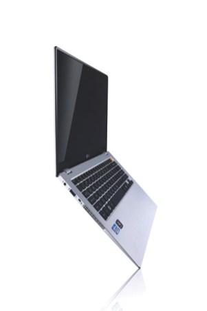 Ultrabook Z330 (6)