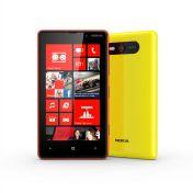 700-nokia-lumia-820-red-and-yellow