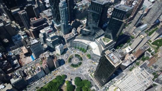 large-sensor-city-view-640