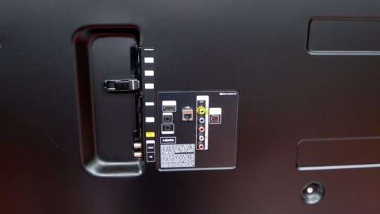 samsung smart tv 2013 - 12