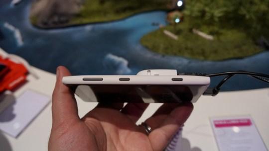 lumia 1020 - 3