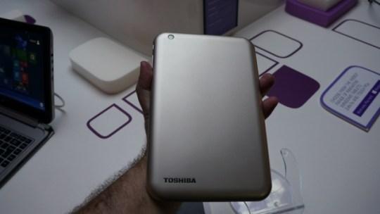 toshiba win8 tablet - 5