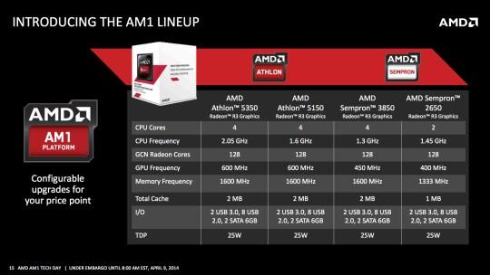 AMD - 07