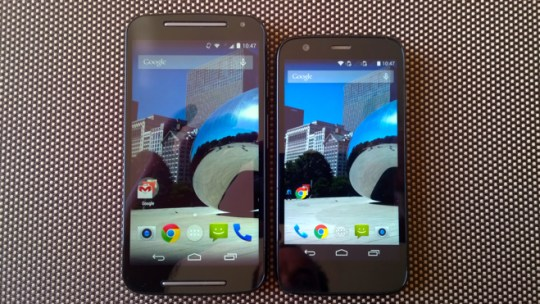 moto g 2014 review - 02