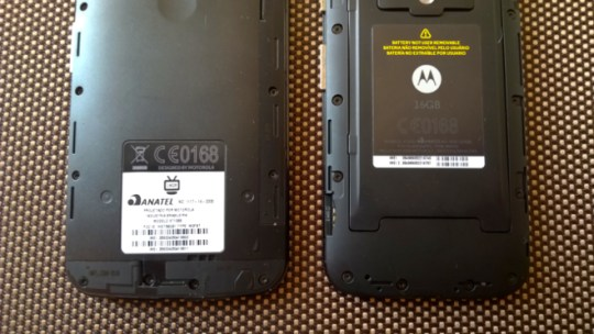 moto g 2014 review - 11