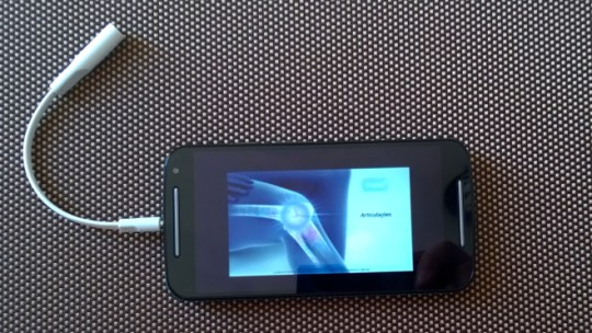 moto g 2014 review - 15