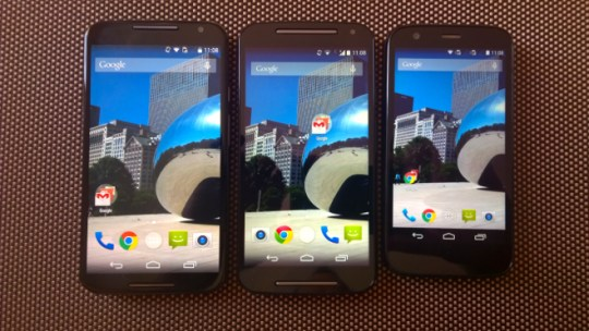 moto g 2014 review - 18
