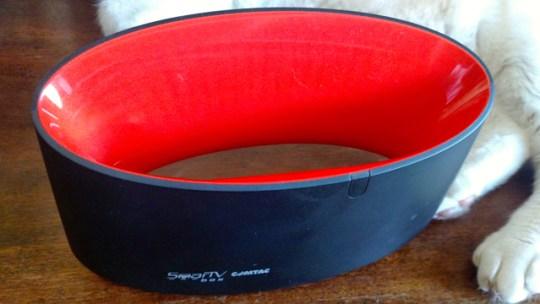 comtac smartbox - 02