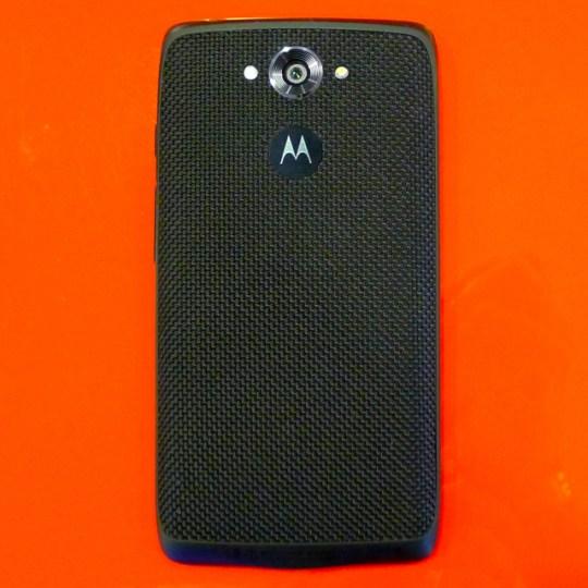 moto maxx - 03