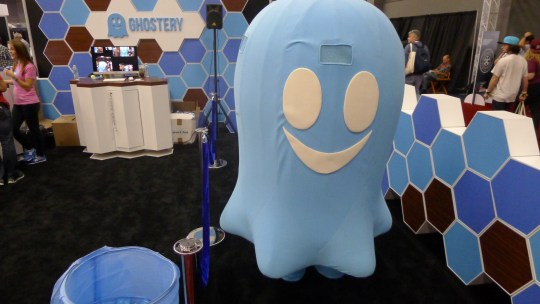 01 - ghostery