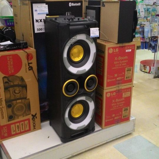 Philips_boom_box