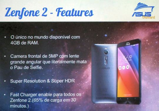 zenfone_brasil_specs