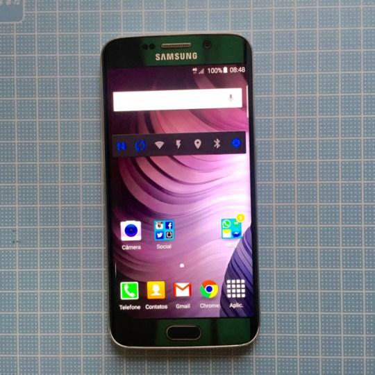 ztop guia smartphones 2015 - 2