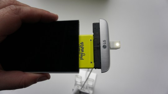 LG G5 - 18