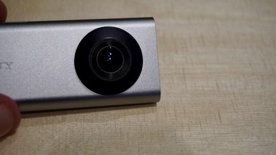 sony xperia eye concept - 2