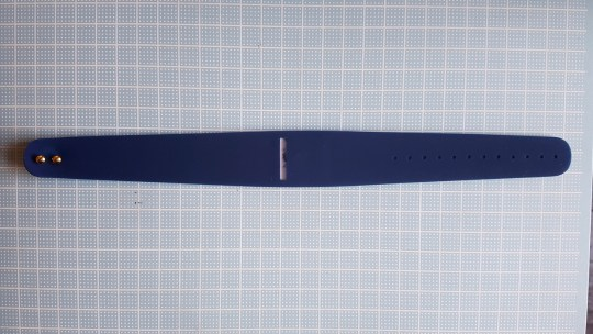 pulseira bradesco visa - 2