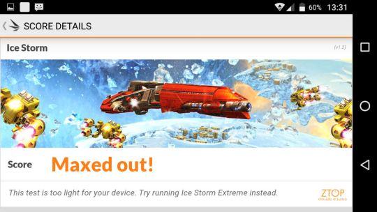 Quantum_fly_3DMark_Ice_Storm