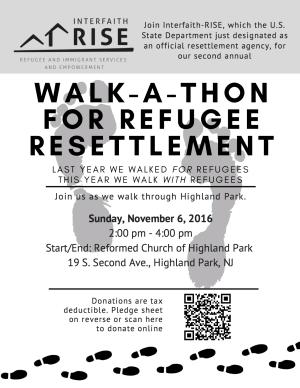 final-i-rise-walk-a-thon-flyer