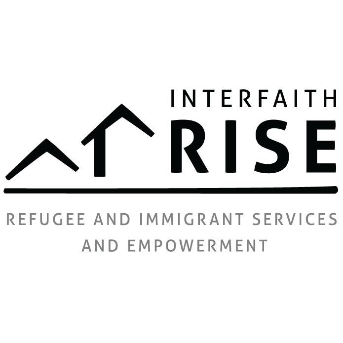 Interfaith-RISE