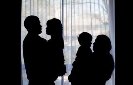 Госдума приняла закон о компенсациях многодетным семьям ипотечных кредитов