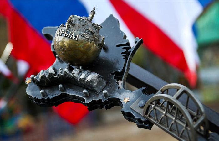 В Крыму разрешили праздновать годовщину референдума, несмотря на COVID