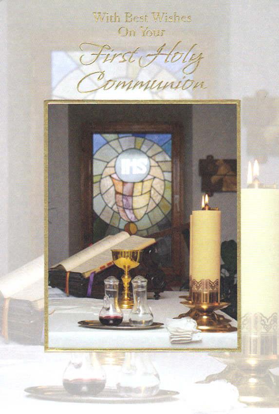 7306 399 Retail Each Communion General PKD 6
