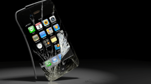 broken_iphone_by_wh4y-d3b1dup