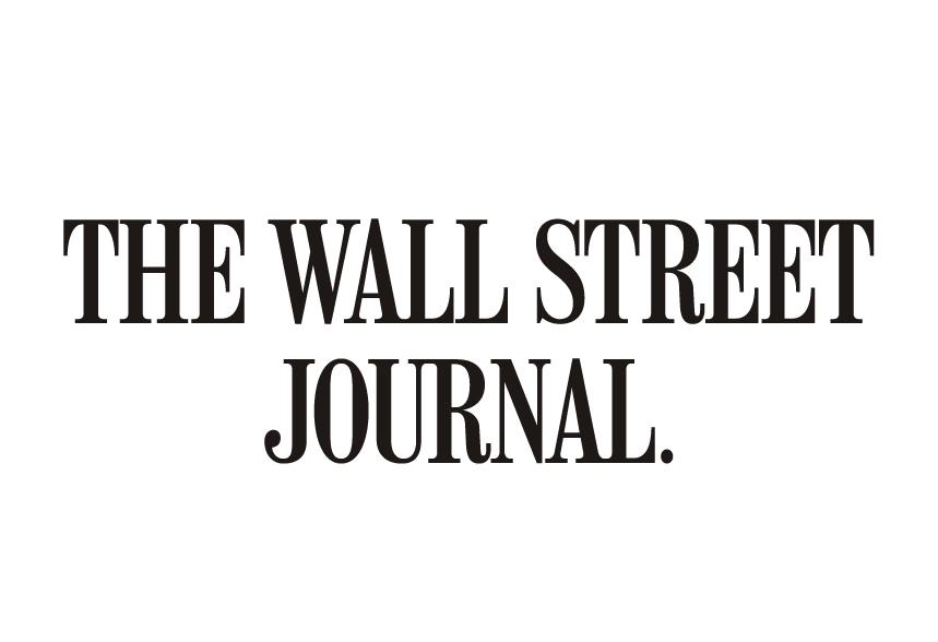 Interview with Neal Mann, Wall Street Journal's