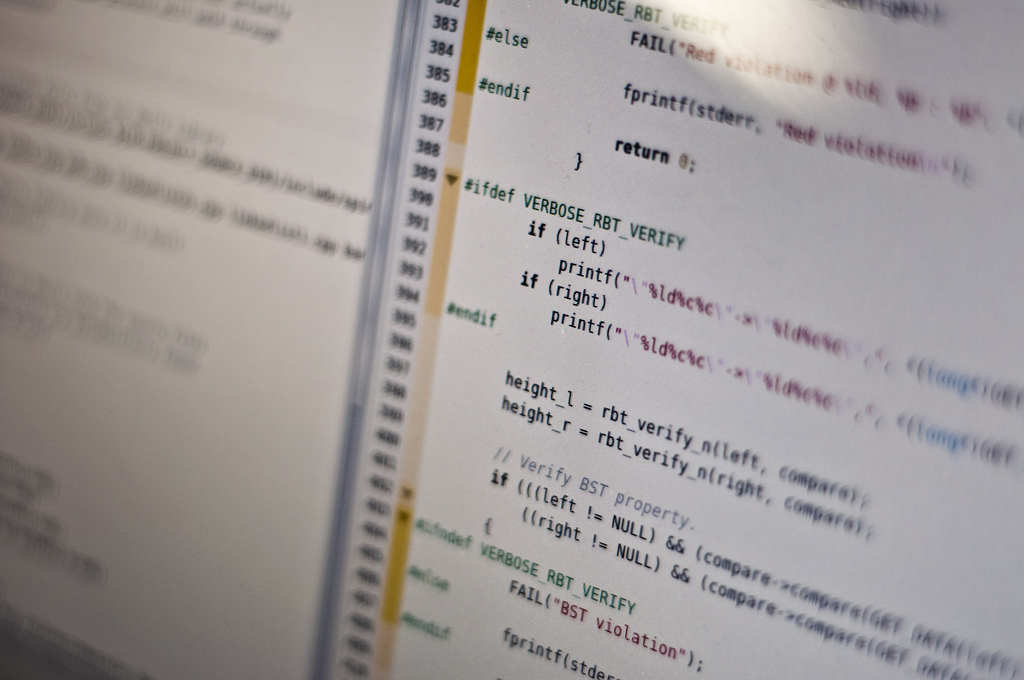 6 tools to help you get started with programming