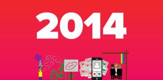 2014 buzzfeed