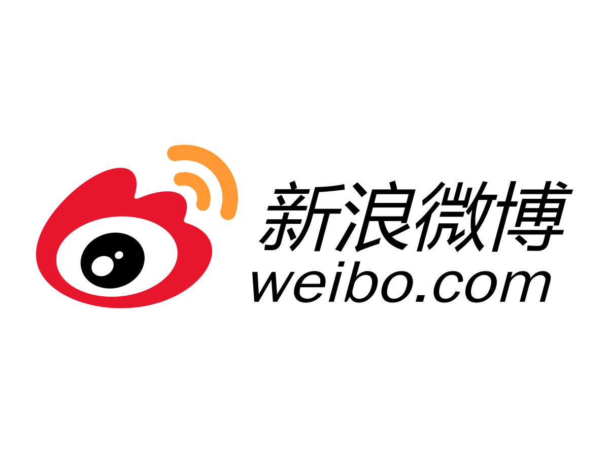 An introduction to Sina Weibo for journalists