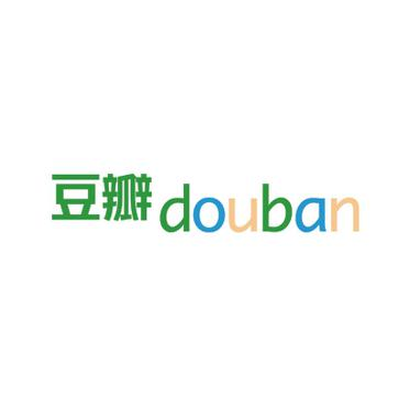 What is Douban and why should journalists use it? 什么是豆瓣?