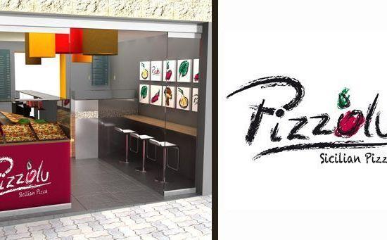 Diseño de tiendas y locales