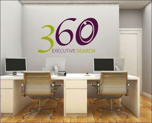Decoracion de oficinas y despachos decoracin despacho de for Decoracion de oficinas y despachos